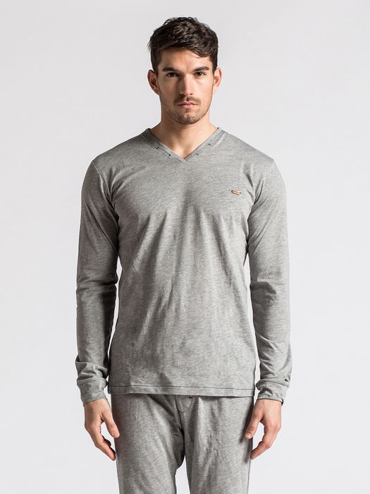 DIESEL UMSET-MARJO-V Loungewear U a