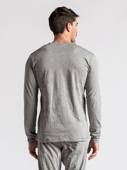 DIESEL UMSET-MARJO-V Loungewear U e