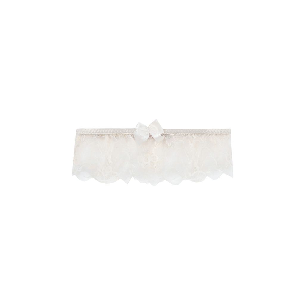Erin Wishing Garter - STELLA MCCARTNEY
