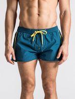 DIESEL BMBX-BARRELY Boxershorts U a