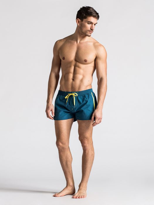 DIESEL BMBX-BARRELY Boxershorts U f