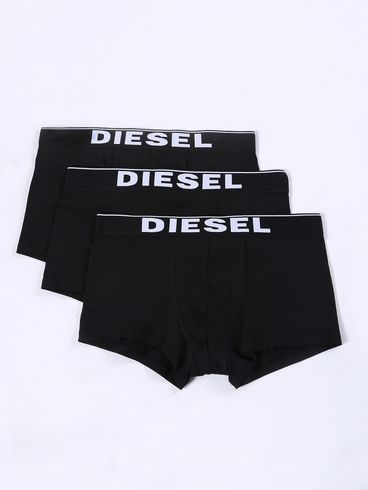 DIESEL Trunks U UMBX-KORYTHREEPACK f