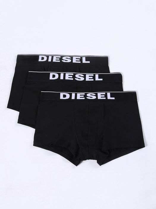 DIESEL UMBX-KORYTHREEPACK Trunks U f