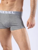 DIESEL UMBX-KORYTHREEPACK Trunks U b