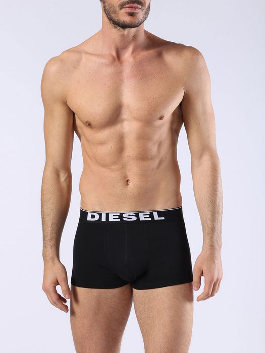 DIESEL UMBX-KORYTHREEPACK Trunks U e