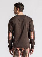 DIESEL UMLT-JUSTIN Loungewear U e