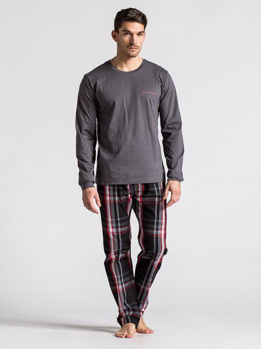 DIESEL UMLT-JUSTIN Loungewear U a