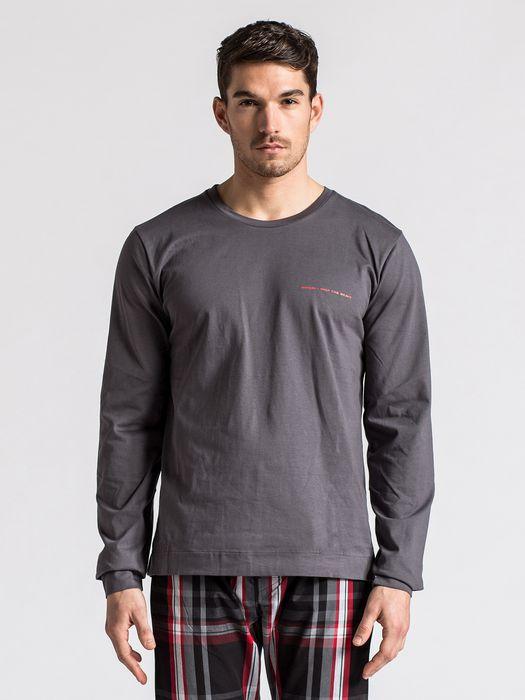 DIESEL UMLT-JUSTIN Loungewear U f