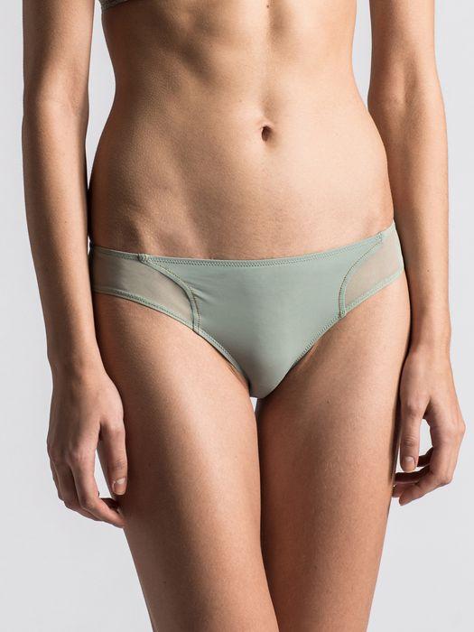 DIESEL UFPN-BONITA Panty D a