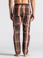 DIESEL UMLB-WORKYBOY Loungewear U e