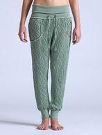DIESEL UFLB-ALVIAN Loungewear D f