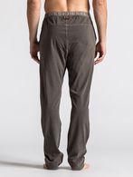 DIESEL UMLB-MARTIN-J Loungewear U e