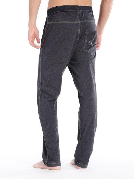 DIESEL UMSET-MARBYS Loungewear U d