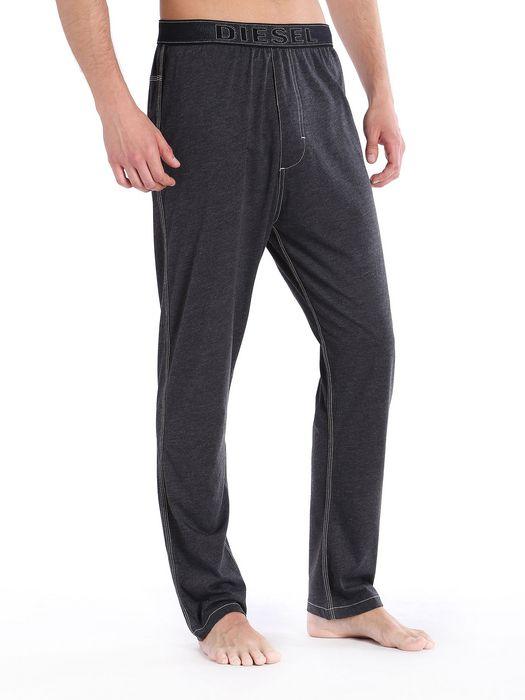 DIESEL UMSET-MARBYS Loungewear U r