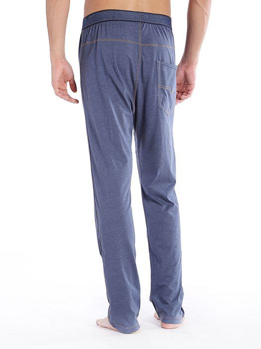 DIESEL UMSET-MARBYS Loungewear U b