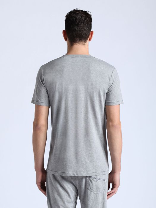 DIESEL UMSET-MARBYS Loungewear U a