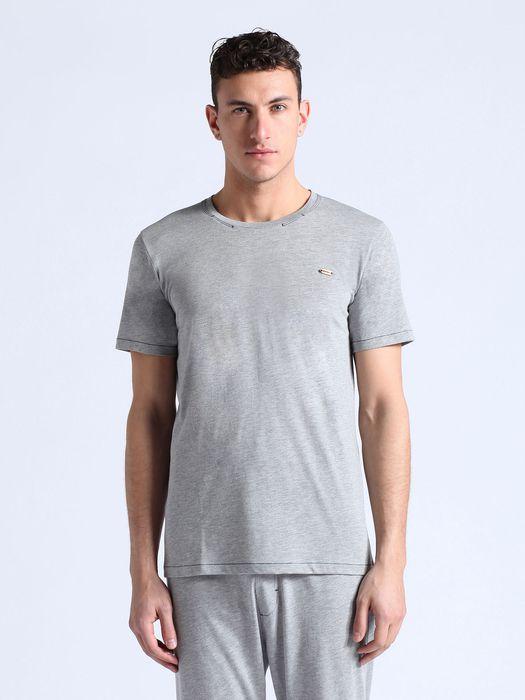 DIESEL UMSET-MARBYS Loungewear U e