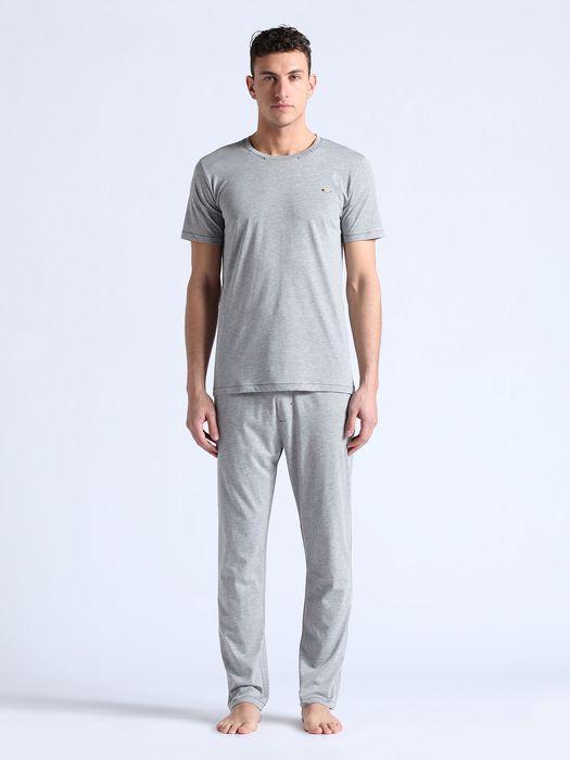 DIESEL UMSET-MARBYS Loungewear U f