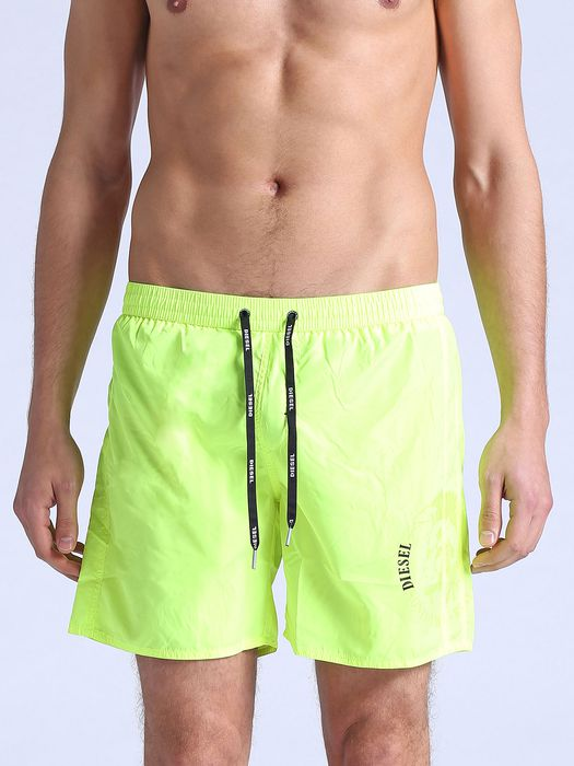 DIESEL BMBX-MARK-E Boxershorts U e