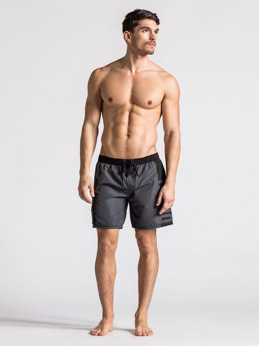 DIESEL BMBX-MARK-E Boxershorts U f