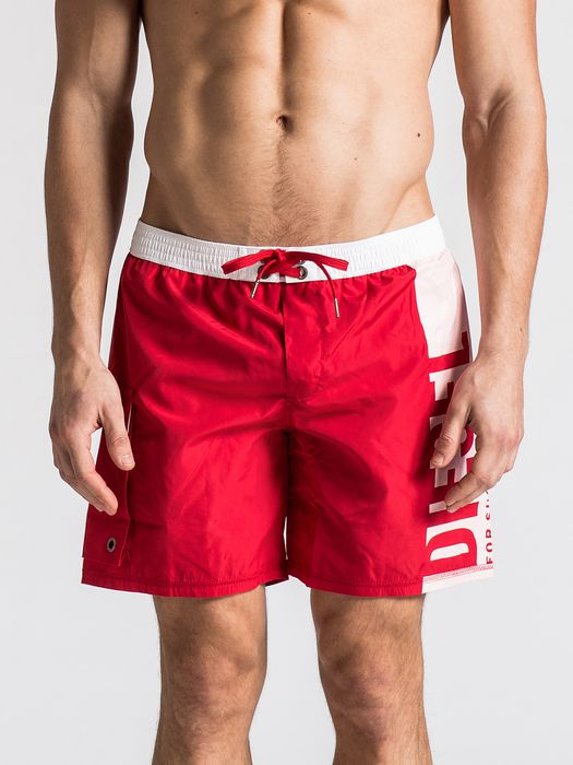 DIESEL BMBX-MARK-E Boxershorts U a