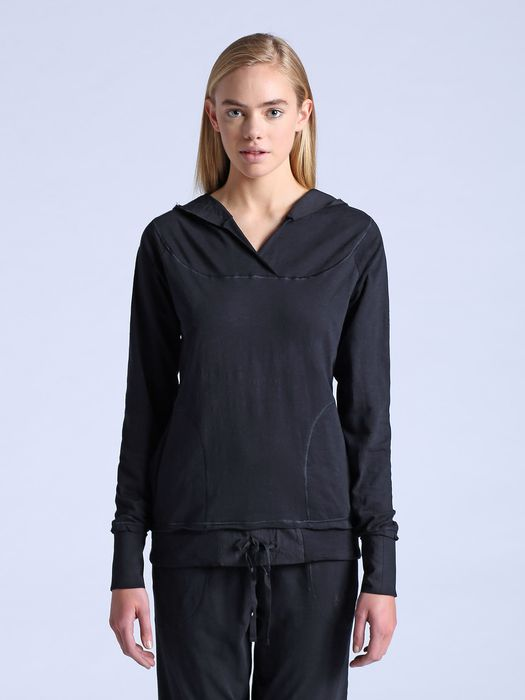 DIESEL UFLT-JLENIA Loungewear D f