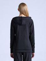 DIESEL UFLT-JLENIA Loungewear D e