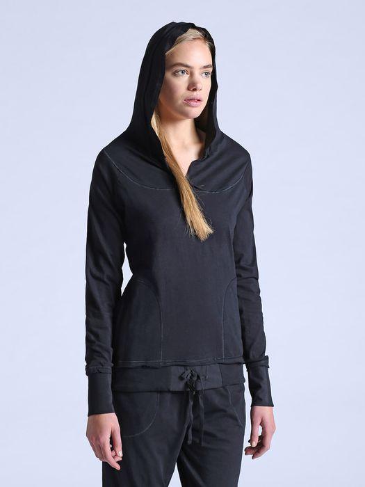DIESEL UFLT-JLENIA Loungewear D a