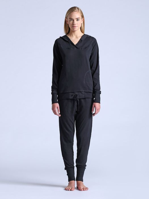 DIESEL UFLT-JLENIA Loungewear D r