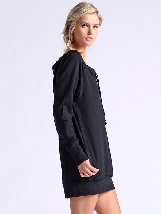 DIESEL UFLT-MOLYNA Loungewear D f