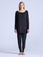 DIESEL UFLT-MOLYNA Loungewear D d