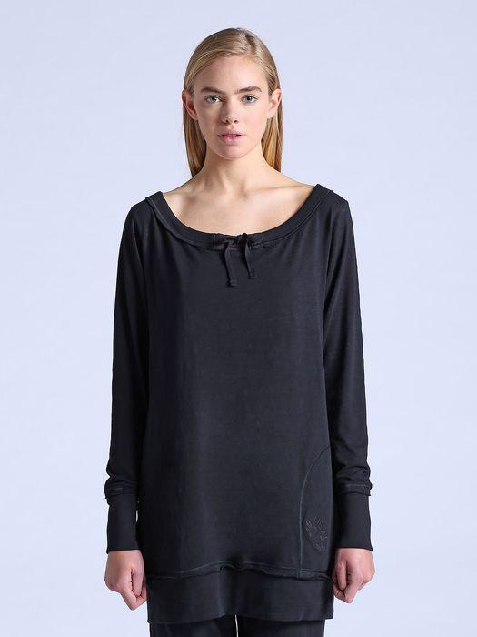 DIESEL UFLT-MOLYNA Loungewear D a