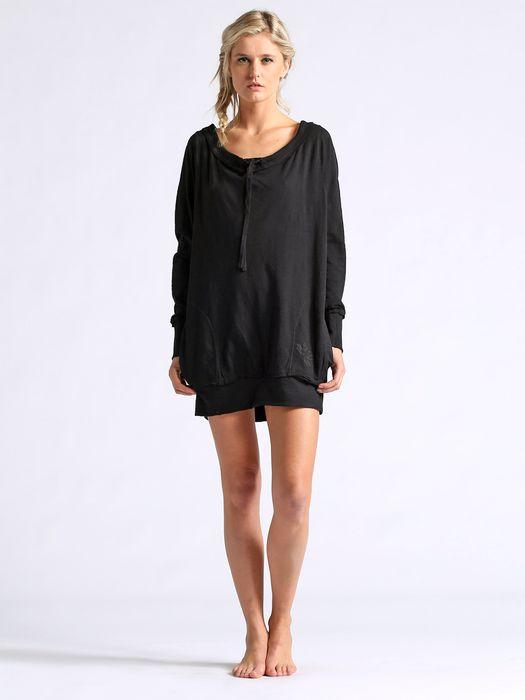 DIESEL UFLT-MOLYNA Loungewear D e