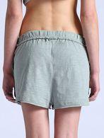 DIESEL UFLB-SHONY Loungewear D e