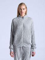 DIESEL UFLT-KIMIRAL Loungewear D f