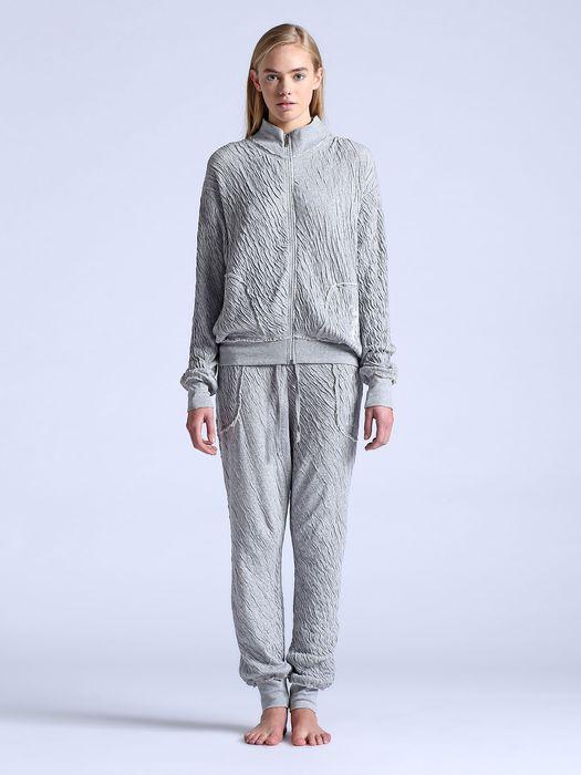 DIESEL UFLT-KIMIRAL Loungewear D a