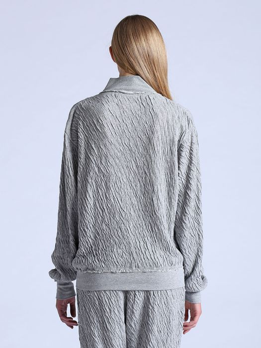 DIESEL UFLT-KIMIRAL Loungewear D e