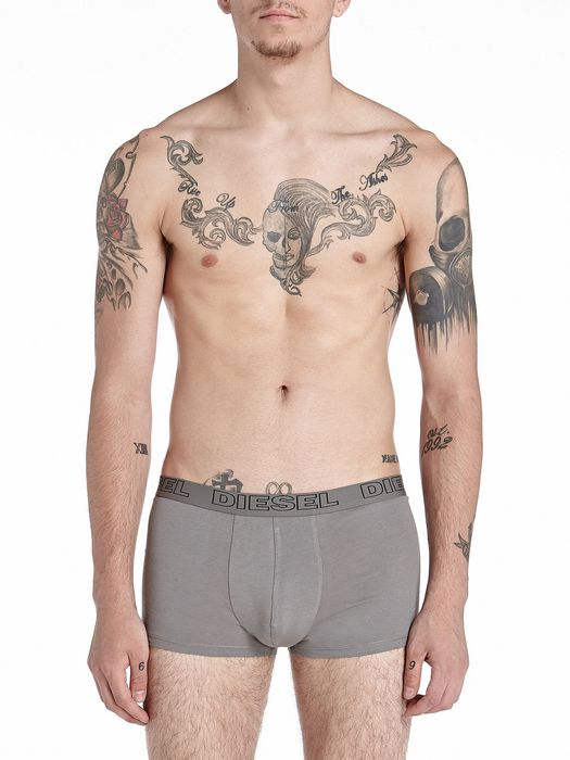 DIESEL UMBX-SHAWNTHREEPACK Boxer U d