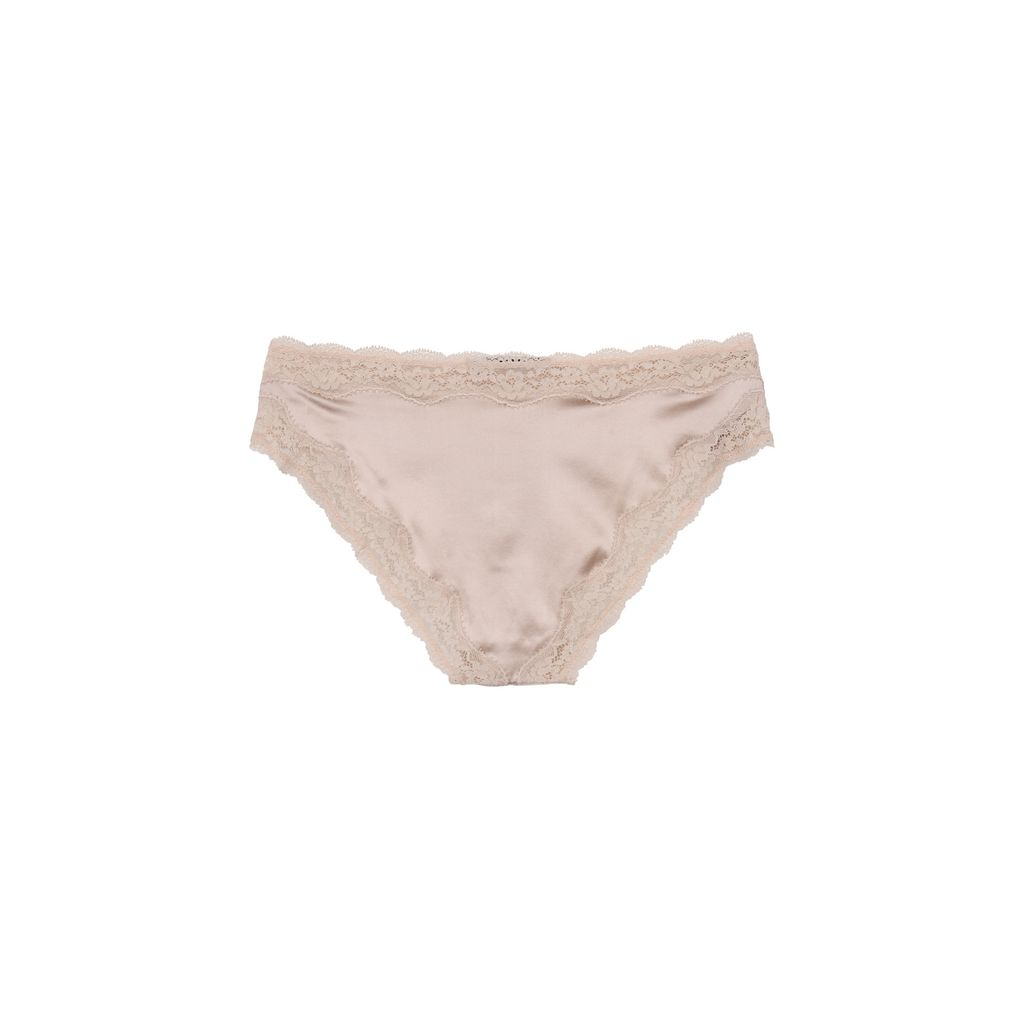 Clara Whispering Briefs  - STELLA MCCARTNEY