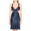 STELLA McCARTNEY Nuisette Clara Whispering Maillot de corps D d