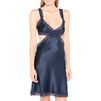STELLA McCARTNEY Nuisette Clara Whispering Maillot de corps D r