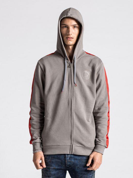DIESEL UMLT-BRANDON Loungewear U r