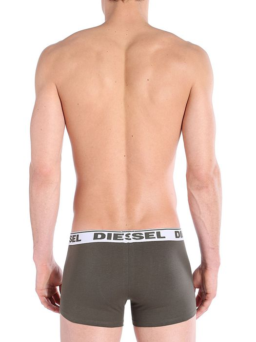 DIESEL UMBX-SHAWN Trunks U e