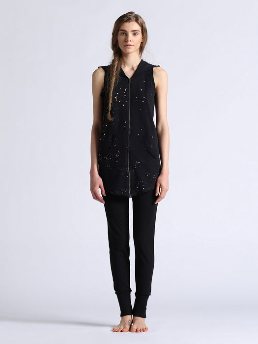 DIESEL UFLB-MIKASS Loungewear D r