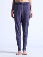 DIESEL UFLB-MIKASS Loungewear D f