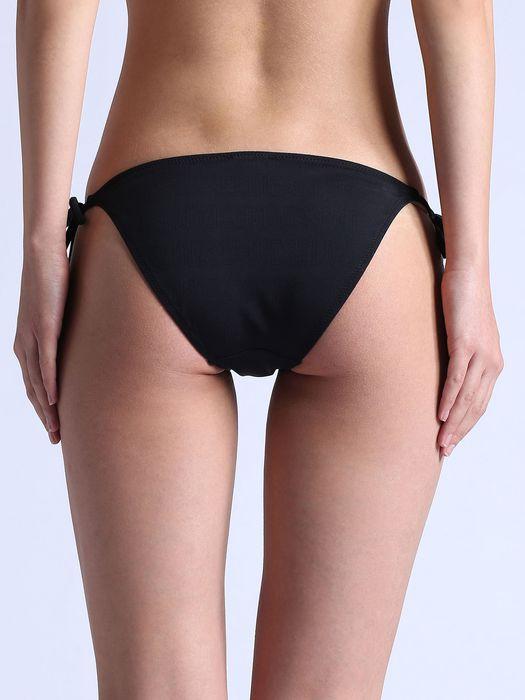 DIESEL BFPN-BRIGITTES-N Panty D a
