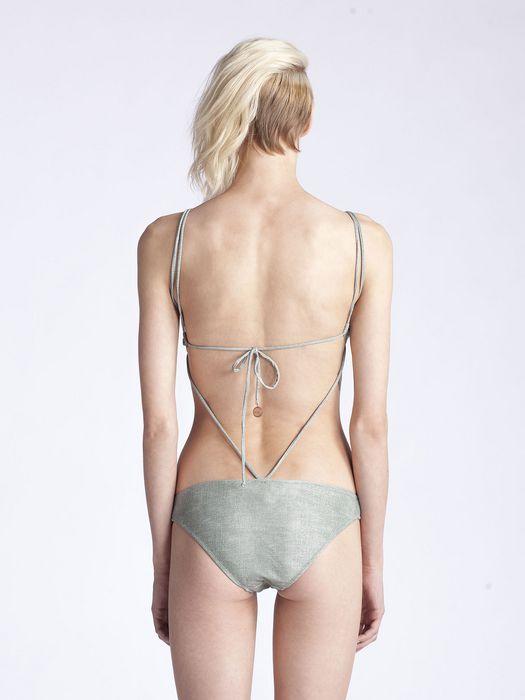DIESEL BFSW-MERYL Swimsuit D e
