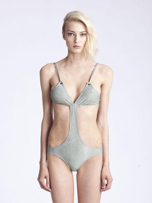 DIESEL BFSW-MERYL Swimsuit D f
