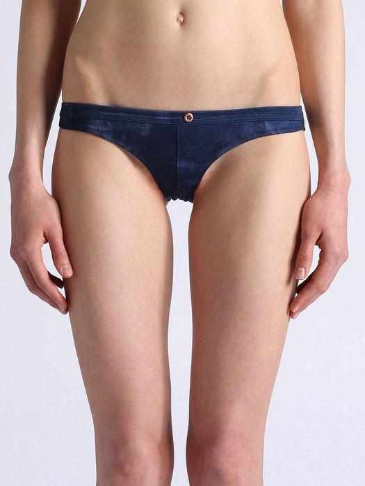 DIESEL BFPN-ALISIA Panty D e