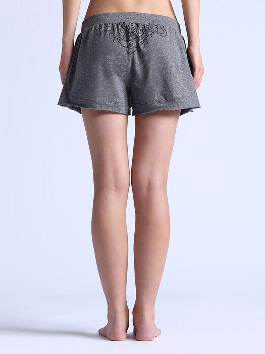 DIESEL UFLB-YUKIN Loungewear D e